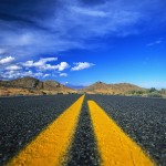 Find Your Values Baseline – Where the Rubber Meets the Road!