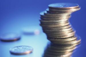 finances-pile of money