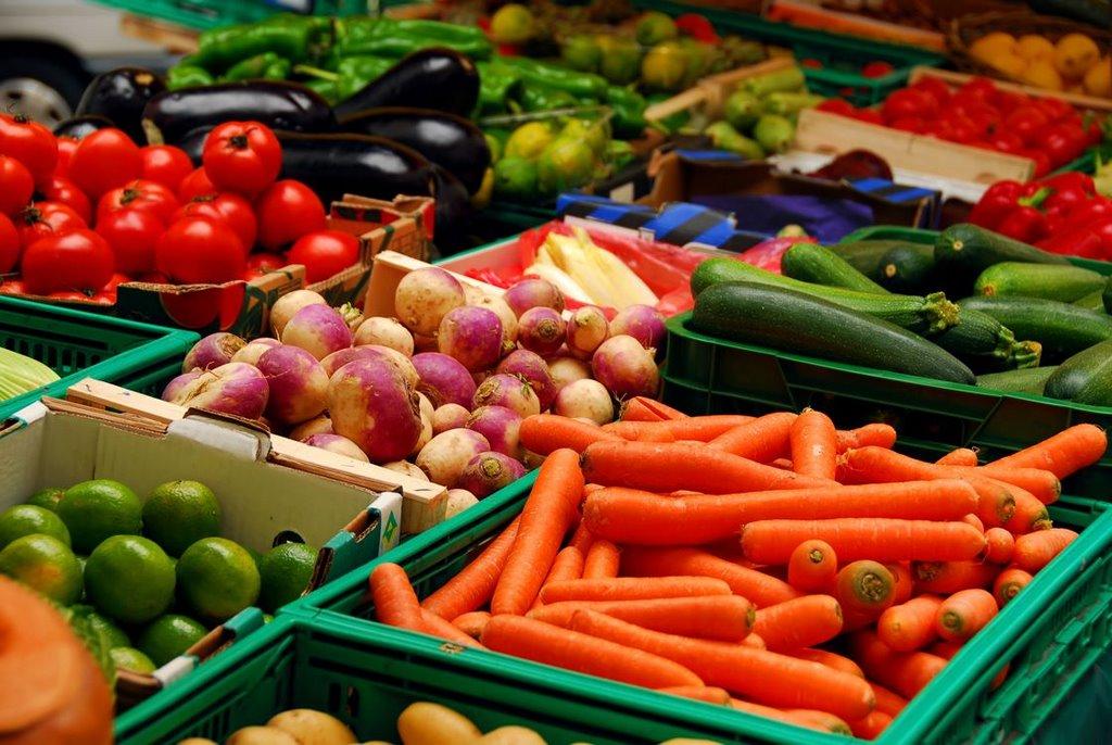 get-plenty-of-veggies