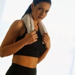 Finding Time to Include Exercise in Your Routine