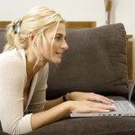 Find Time to Always Be in Sync With Yourself – A Time Saving Cyber Monday Tip