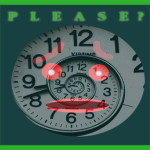 Finding Time to Outmaneuver Your Time Gremlins:  The People-Pleaser