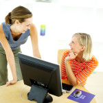 Timely Tips:  Accountability Buddies Energize Your Effectiveness!