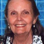 Ellene Breedelove Davis