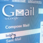 Gmail Changes