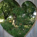 Heart-Based Time Management