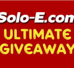 Solo-E 10th Anniversary