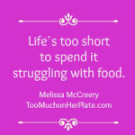 emotional eating peace with food