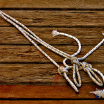 Anger, Control, and Fear: Untangle the Knots to Find More Time!