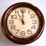 Incremental Time-Scale Your Time Choices to Your Needs