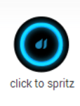 Click_to_Spritz
