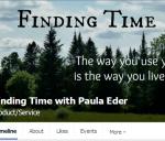 Time Finder Favorites