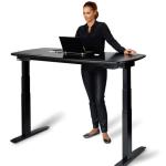 M1 Standing Desk