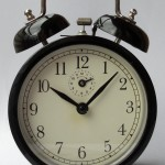 Time Reminder – Simple Tip to Increase Your Productivity