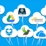 MultCloud Enhancements Help You Find Time