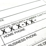 Identity Theft Resources-Take Charge and Find Time!
