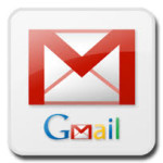 Gmail Makes Undo Send Official – and We All Win!