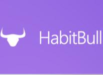 HabitBull Logo