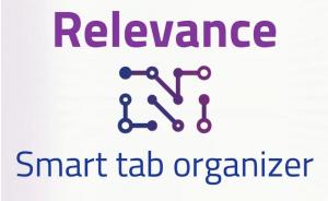 Organize Image Relevance
