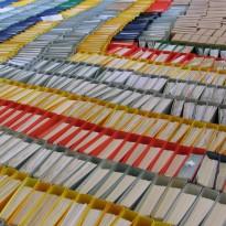 Files Galore