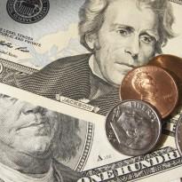 money-coins-time-drains