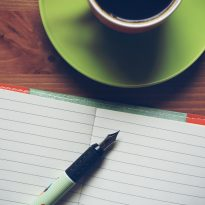 productivity-note-coffe-pen