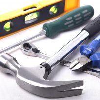 go-to tools