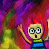 fear-cartoon-painting
