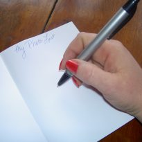 Lists – As Life Gets Busy, Are You Fully Utilizing This Powerful Tool?