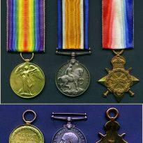 medals-success