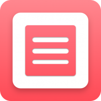 lifecalendar icon