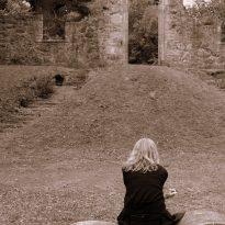 misfortunes-sad-woman