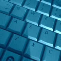 Software keyboard