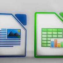 LibreOffice Image