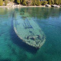 Time Leaks Sink Boats