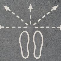 arrows-choices