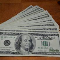 money lifestyle inflation