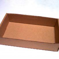 box-dropbox