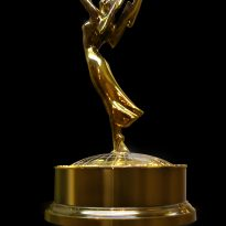 excellence-emmy-award