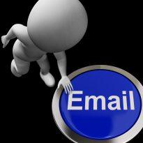 Inbox e-mail