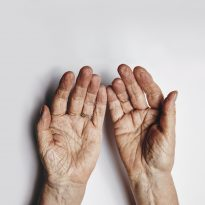 Aging and You – Here are 5 Tips to Help You Navigate the Transitions