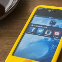 Social Networking Eating Your Time? These 2 Tools Help.