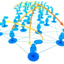 Social Networking Challenges? Here are 3 Tips to Help