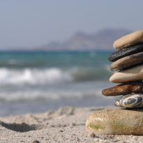 Simplicity-Pebble stack