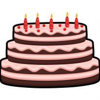 anniversaries-birthday-cake