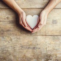 heart-hands-gratitude