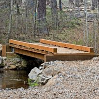 wooden-bridge_transitions