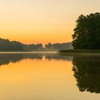 lake-simplify-life