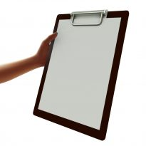 clipboard chunked planning