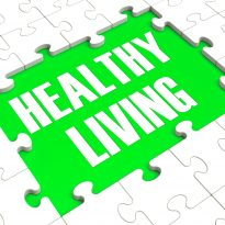 health-puzzle-pieces
